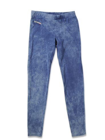 DIESEL - Pantalon - PEGLE