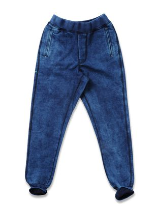 Pants DIESEL: PERXI