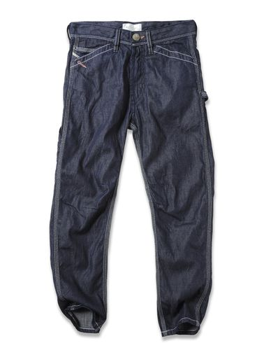 Pantalons DIESEL: PANT-H-L-A-P-A J