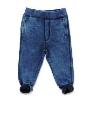 Pants DIESEL: POZSYB