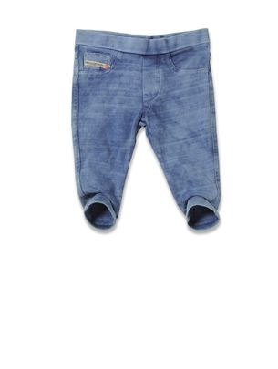 Pants DIESEL: POFIEB