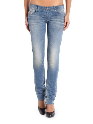 Jeans DIESEL: GRUPEE-NE 0600U