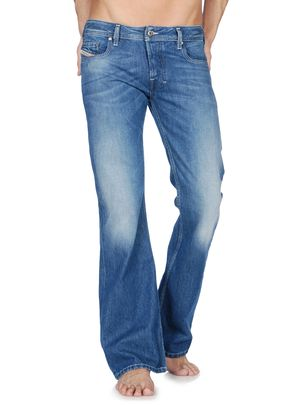 Jeans DIESEL: ZATHAN 0810J