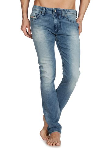 DIESEL - Skinny - THANAZ 0811E