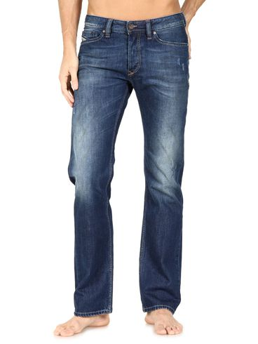 DIESEL - Straight - VIKER 0806L
