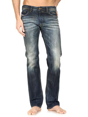 Denim DIESEL: SAFADO 0803M