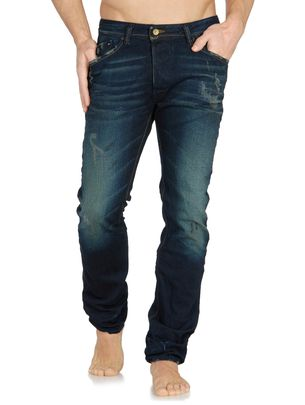Diesel Tapered - Darron 0809v - Item 3640