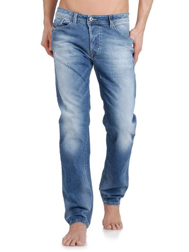 DIESEL - Tapered - DARRON 0811E