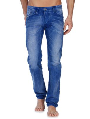 Denim DIESEL: DARRON 0811V