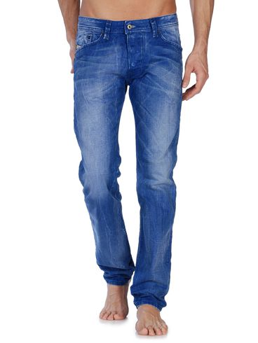 DIESEL - Tapered - DARRON 0811V