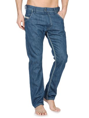 Jeans DIESEL: KROOLEY 0810Z
