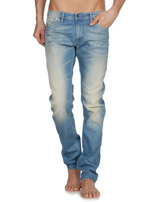 Jeans DIESEL: SHIONER 0810M