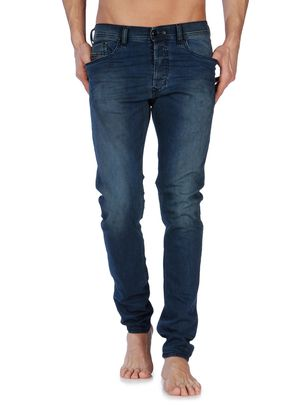 Jeans DIESEL: TEPPHAR 0601Q