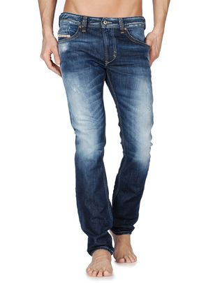 Jeans DIESEL: THAVAR 0810L