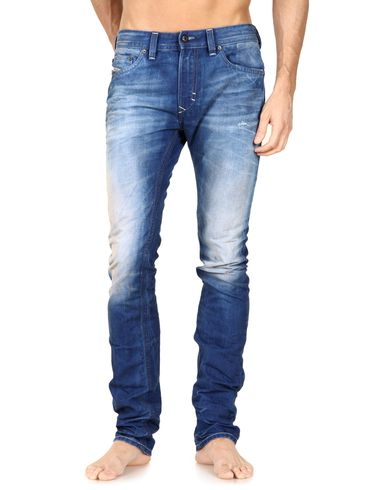 Denim DIESEL: THAVAR 0811P