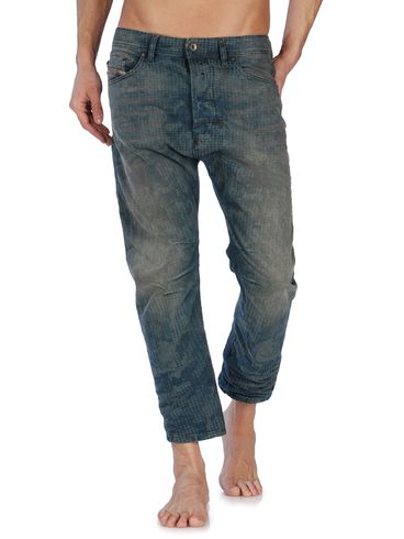 Denim DIESEL: NARROT 0811M