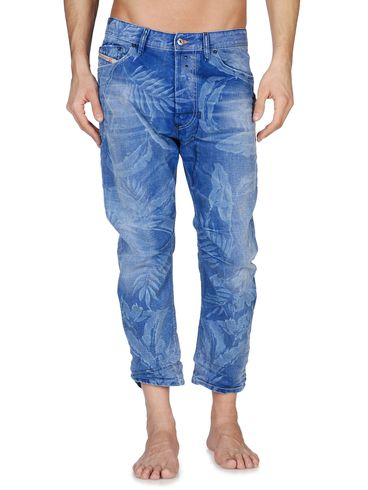 Jeans DIESEL: NARROT 0812W
