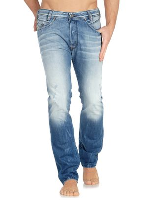 Jeans DIESEL: IAKOP 0810N