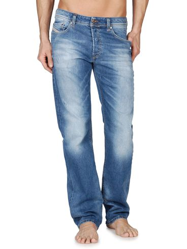 DIESEL - Straight - LARKEE-RELAXED 0811E