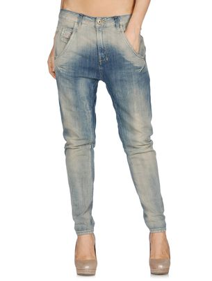 Jeans DIESEL: FAYZA 0813B