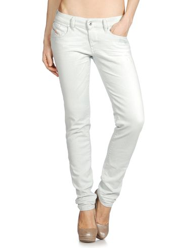 Jeans DIESEL: GETLEGG 0602F