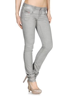 Jeans DIESEL: GRUPEE 0111P