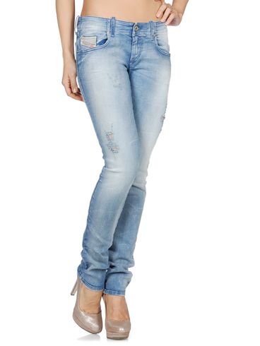 Jeans DIESEL: GRUPEE 0808G