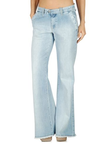 Jeans DIESEL: FLAIRLEGG 0812C
