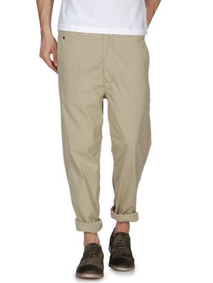 Pantalons DIESEL: PLATTON