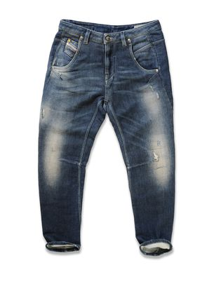 Jeans DIESEL: FAYZA J S