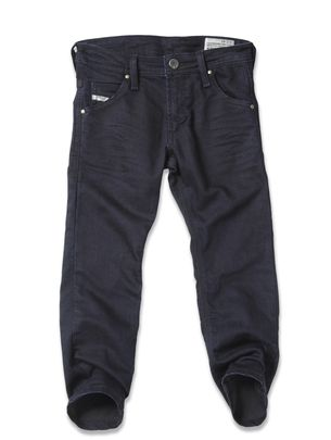 Jeans DIESEL: KROOLEY J