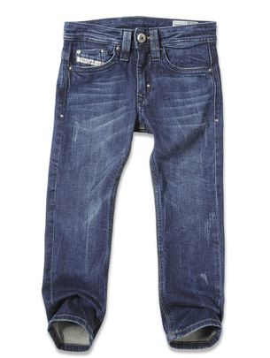 Jeans DIESEL: THANAZ J