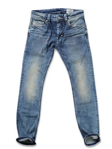 DIESEL - Jeans - THANAZ J