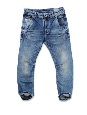 Jeans DIESEL: PROFYX R