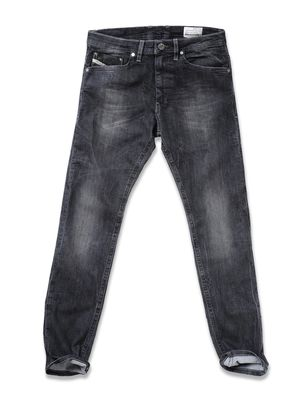Jeans DIESEL: BRADDOM J