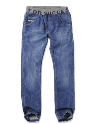 Jeans DIESEL: PZATTO J