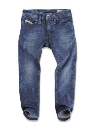 Jeans DIESEL: SHIONER J