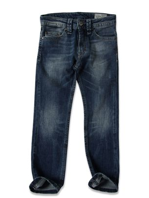 Denim DIESEL: THAVAR J