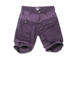 Pantaloni DIESEL: PIWIS