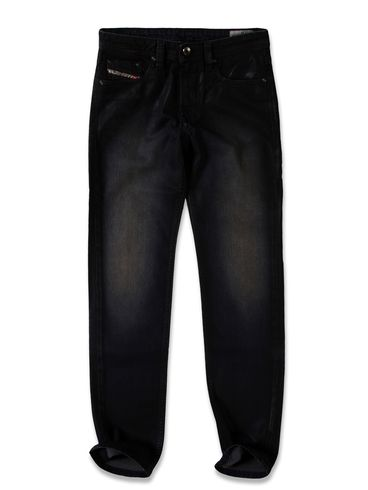 Denim DIESEL: LARKEE-T J SP3