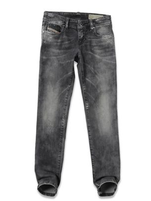 Jeans DIESEL: GRUPEEN J