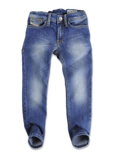 DIESEL - Jeans - SHIONER J-EL