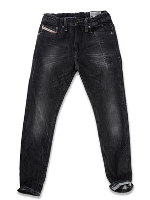 Jeans DIESEL: BRADDOM J-EL