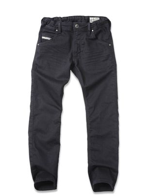 Jeans DIESEL: KROOLEY J-EL