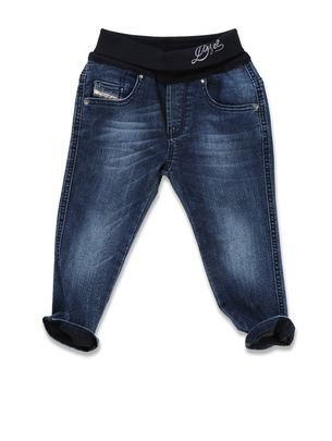 Jeans DIESEL: PSTAFFY B