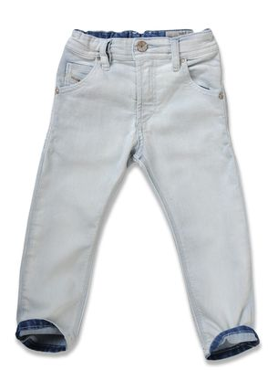 Jeans DIESEL: KROOLEY B KXAN8