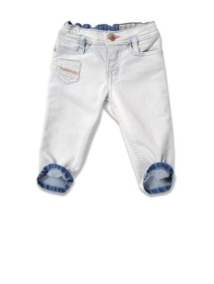 Denim DIESEL: MATIC B KXAN8