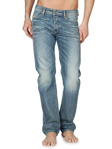 DIESEL - Straight - WAYKEE 0806R