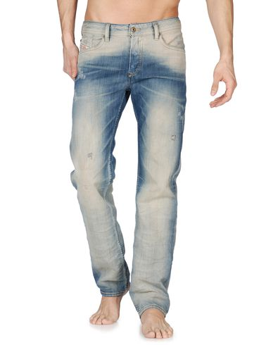 Jeans DIESEL: WAYKEE 0811A