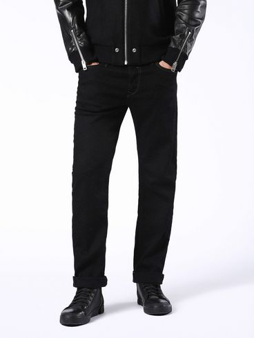 DIESEL - Straight - WAYKEE 0886Z